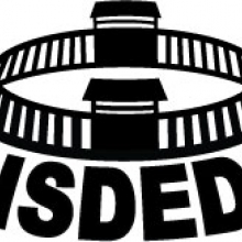 Logo für Bisede e. V. (2012)