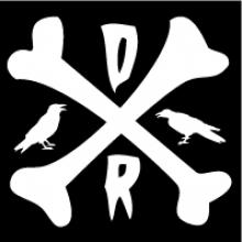 Banner für Bands (2012)