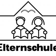 Logo für Erwachsenenbildung (2004)